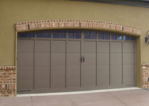 Garage Doors Fort Saskatchewan