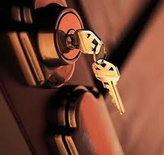 Residential Locksmith service UES