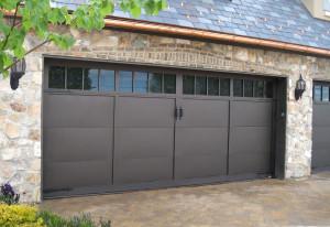 Garage Door Service (4)